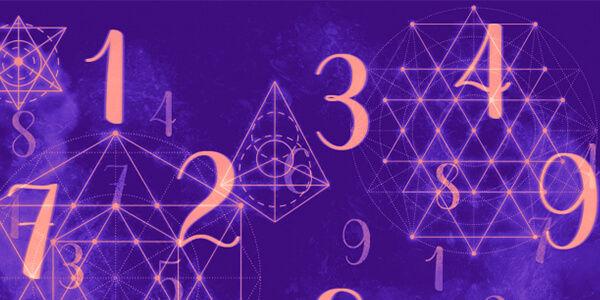 numerologia-espiritual-certo.jpg