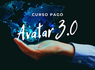 AVATAR-3.png