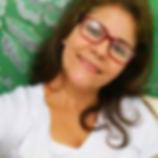 Marlene Caires.png