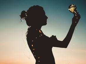 Mandigas da Vovó Maria Conga | Revista semanal Cria Ti Na Luz: Vol 1