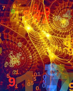 simbolismo-numerico-2.jpg