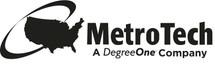 21-DEGREE-2397 - Logo Updates-MetroTech-degree.jpg