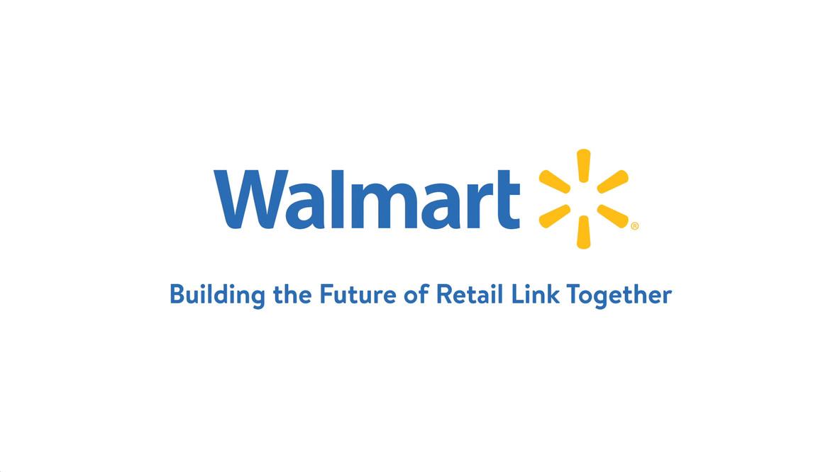 Walmart_05.jpg