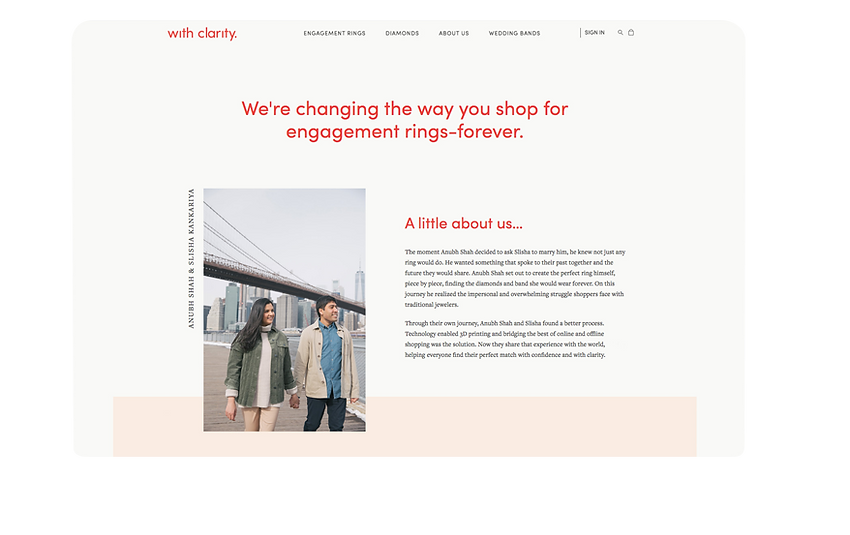 WithClarity_website.png