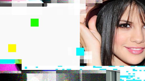 punkd_rebrand_v01_03.jpg