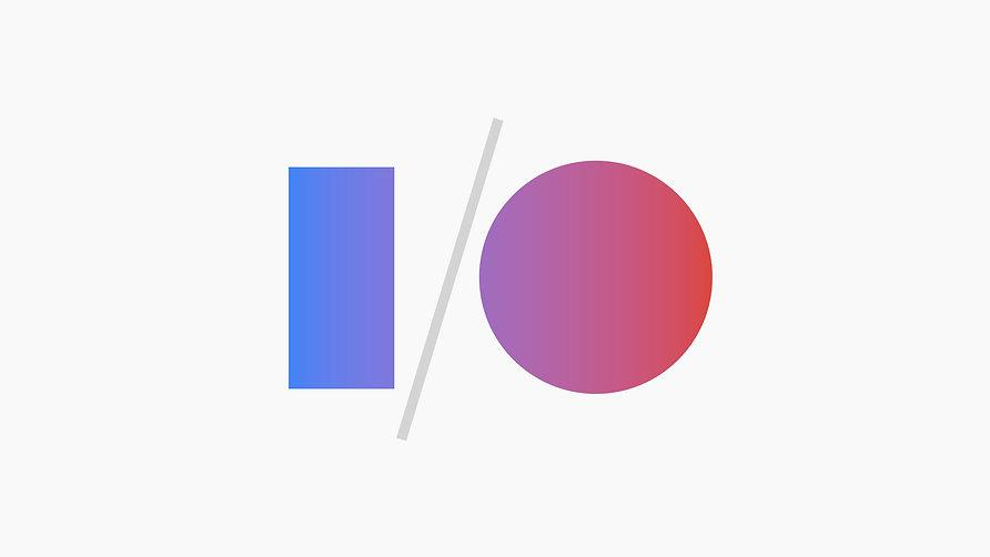 Google_IO_Main_v2.jpg