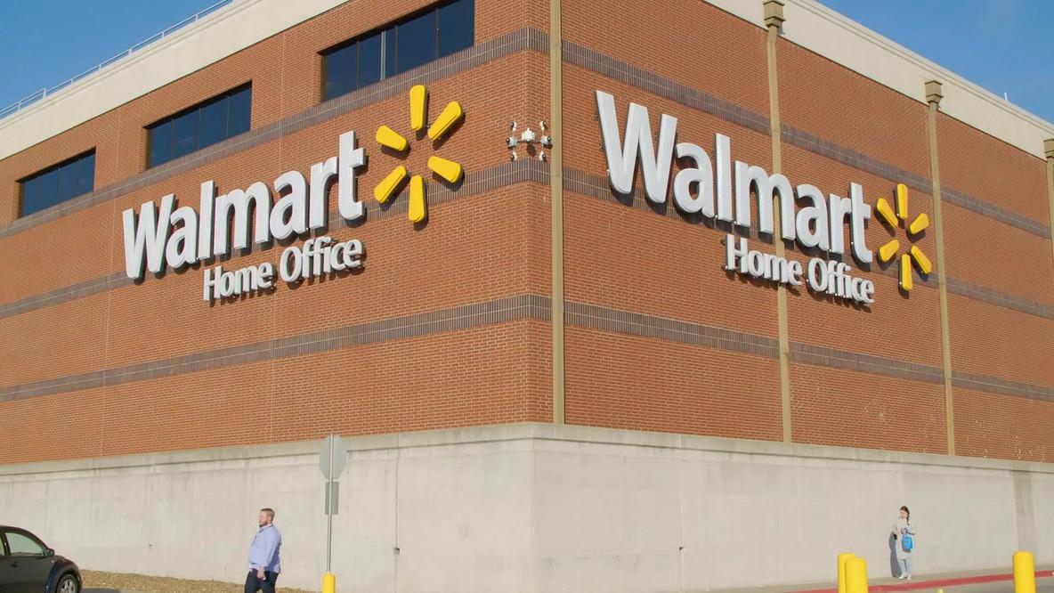 Walmart_Still_03.jpg
