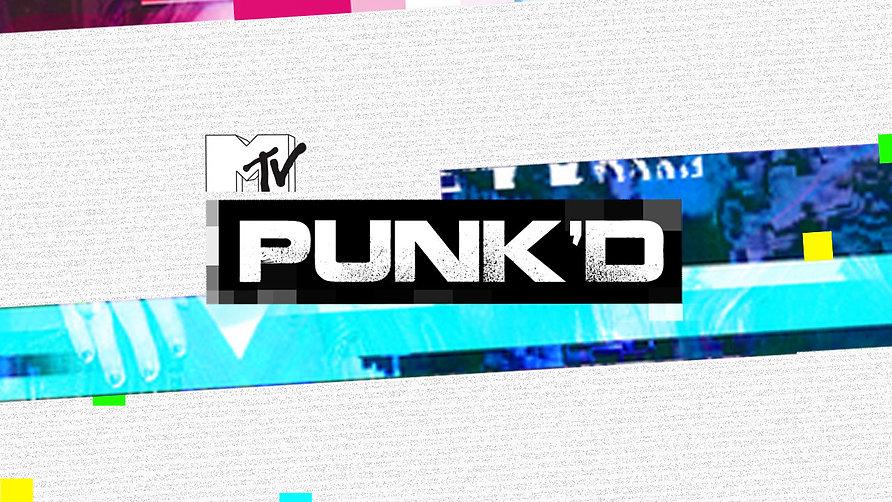 punkd_rebrand_v01_06.jpg