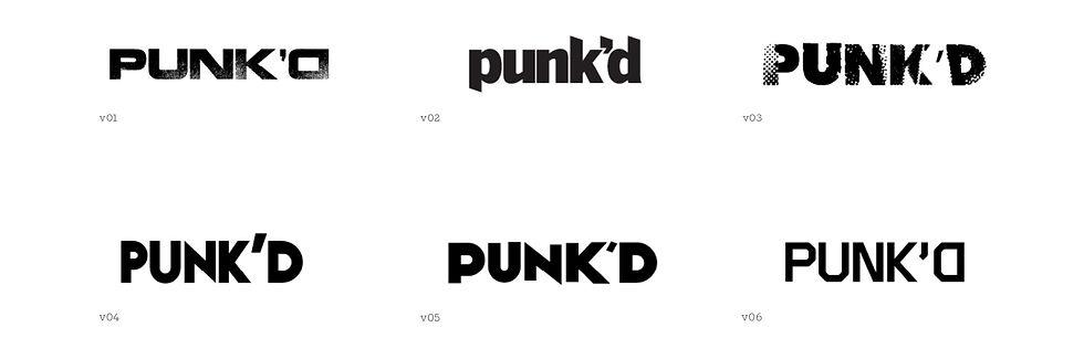 PunkD_Logo_Explorations.jpg