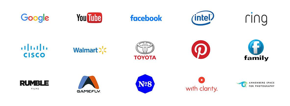 2021_PKLEE_Client_Logos_v3.jpg