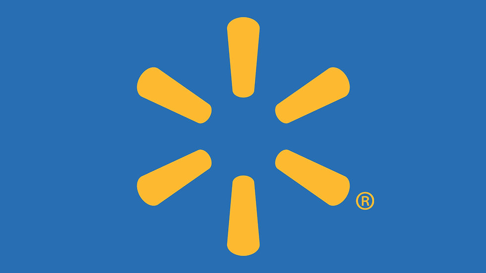 Walmart_Spark_logo_v2.jpg