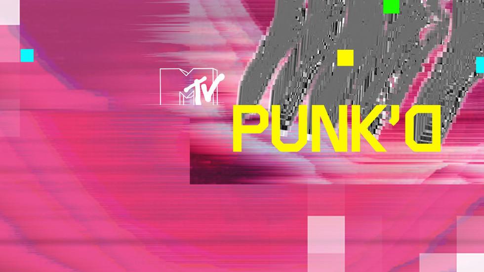 punkd_rebrand_v02_06.jpg