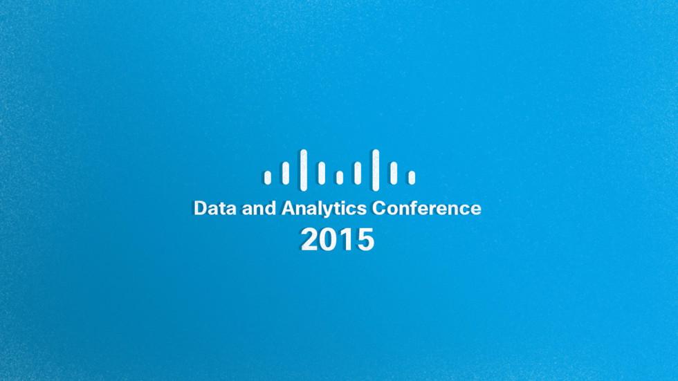 Cisco_DA_05.jpg