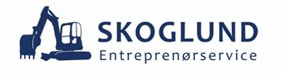 Skoglund.webp