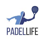 Padellife
