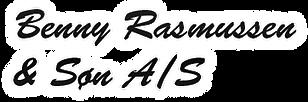 logo-br-black.png