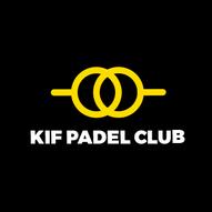 KIF Padel Club