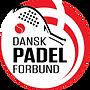 Dansk_Padel_Forbund_LOGO_512x512.png