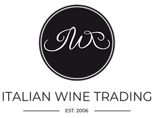 Italian Wine logo.jpg.png