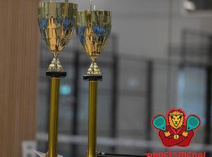 PTTM Trophy