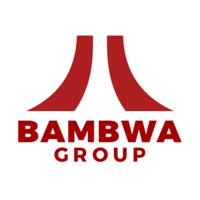 Bambwa Group køber sig ind i Telconomic