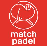 matchpadel_logo (002).png