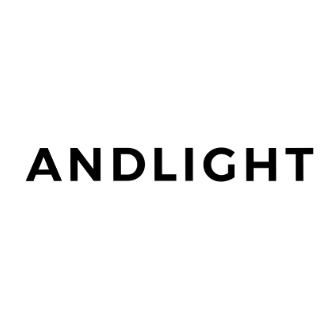 andlight.png