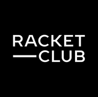 racket club nyt logo.png