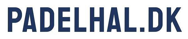 Logo blå-01 (002).jpg