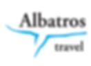 albatrods.png