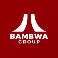 bambwa.png