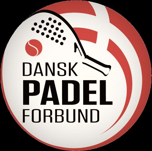 Dansk_Padel_Forbund_LOGO_512x512_edited.