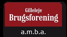 gilleleje-brugsforening.png