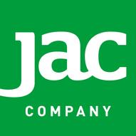 JacC_Logo_RGB_450x450.png