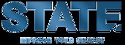 State logo.png