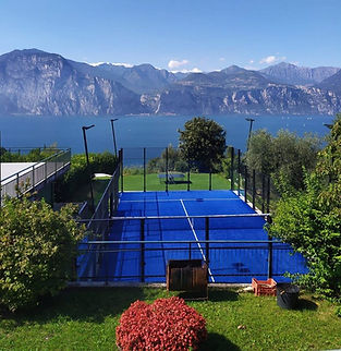 tennis-cassone-italie-padel-1-996x1024.j