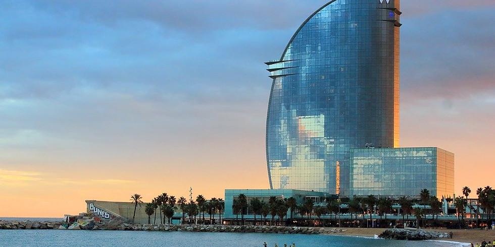 PadelMental Barcelona