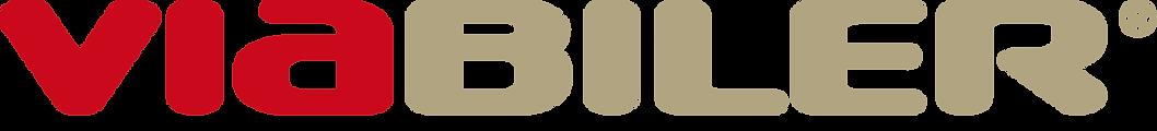 Logo Viabiler.png