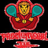 Padel_to_The_Medal_Tour__RØD.png