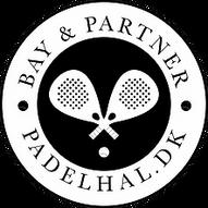 PADELHAL_DK B&P 2020 AUG.webp