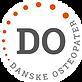 Danske-Osteopater_SoMe.png