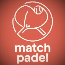 Match Padel