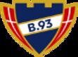 logo06092018134402.png