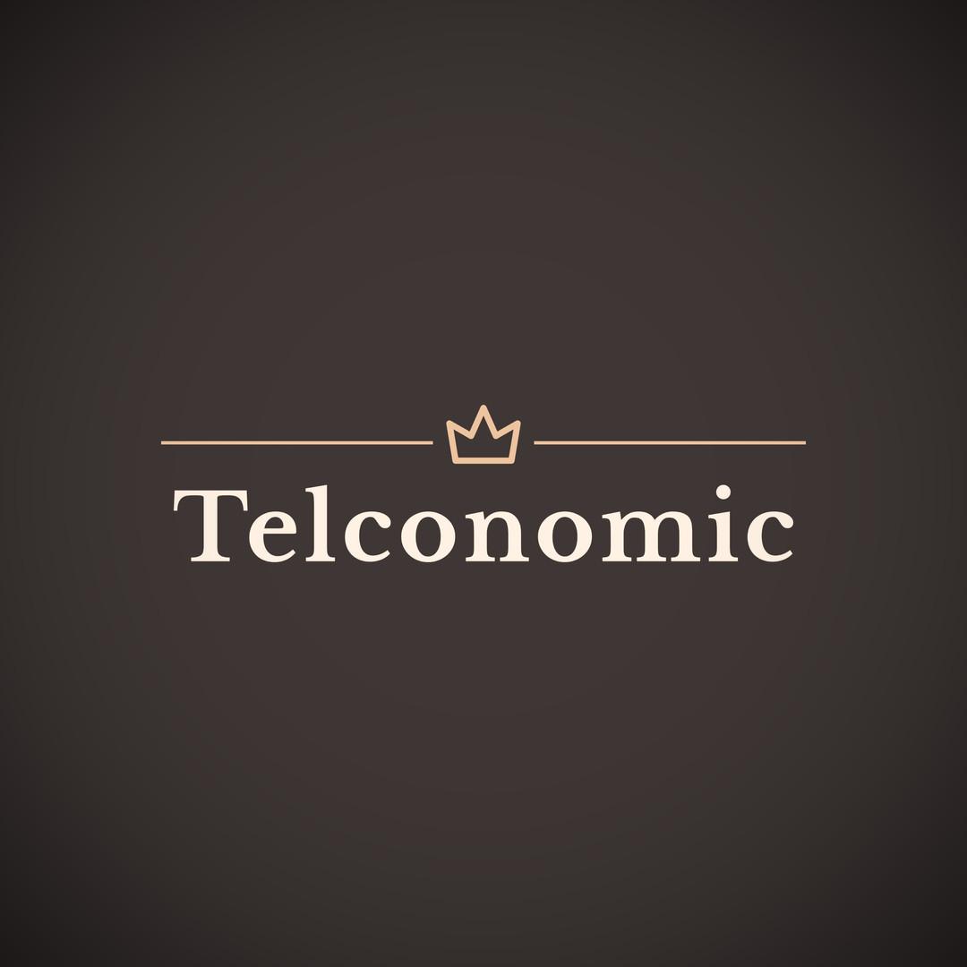 Telconomic Consulting
