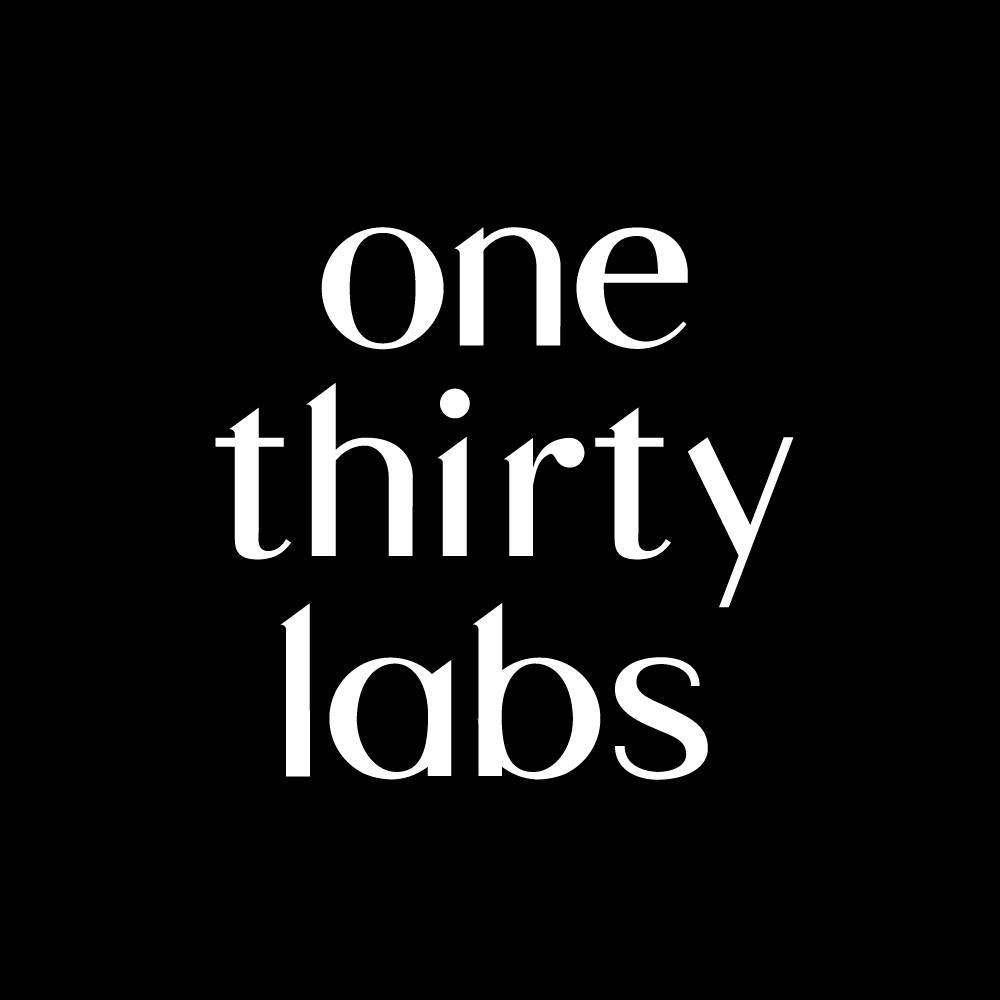 One thirty labs.jpg