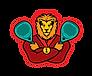 Løve uden tekst.png