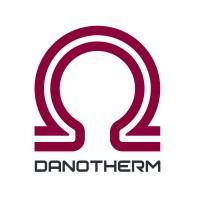 Danotherm Electric A/S vælger Telconomic