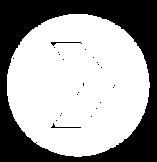 mockup-cbf50c33.jpg