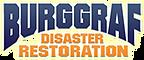 burggraf-logo.png
