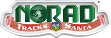 NoradSanta Tracker.png
